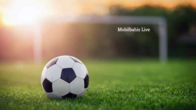 Mobilbahis Live